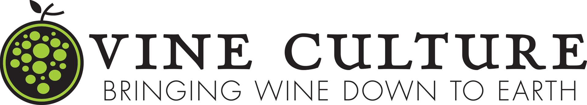 wine education-vine culture