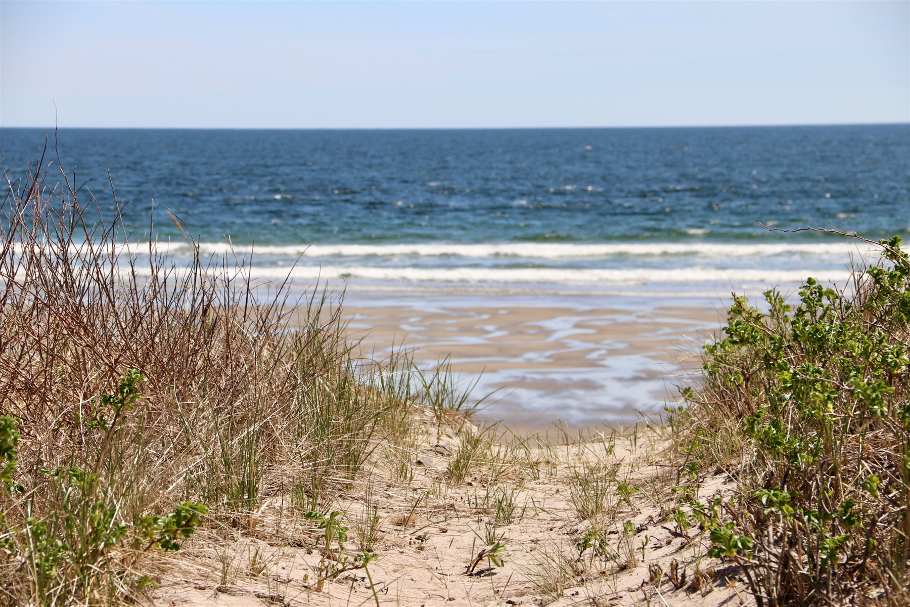 The Southern Maine Beach Guide For Summer 2020 Legacy Properties