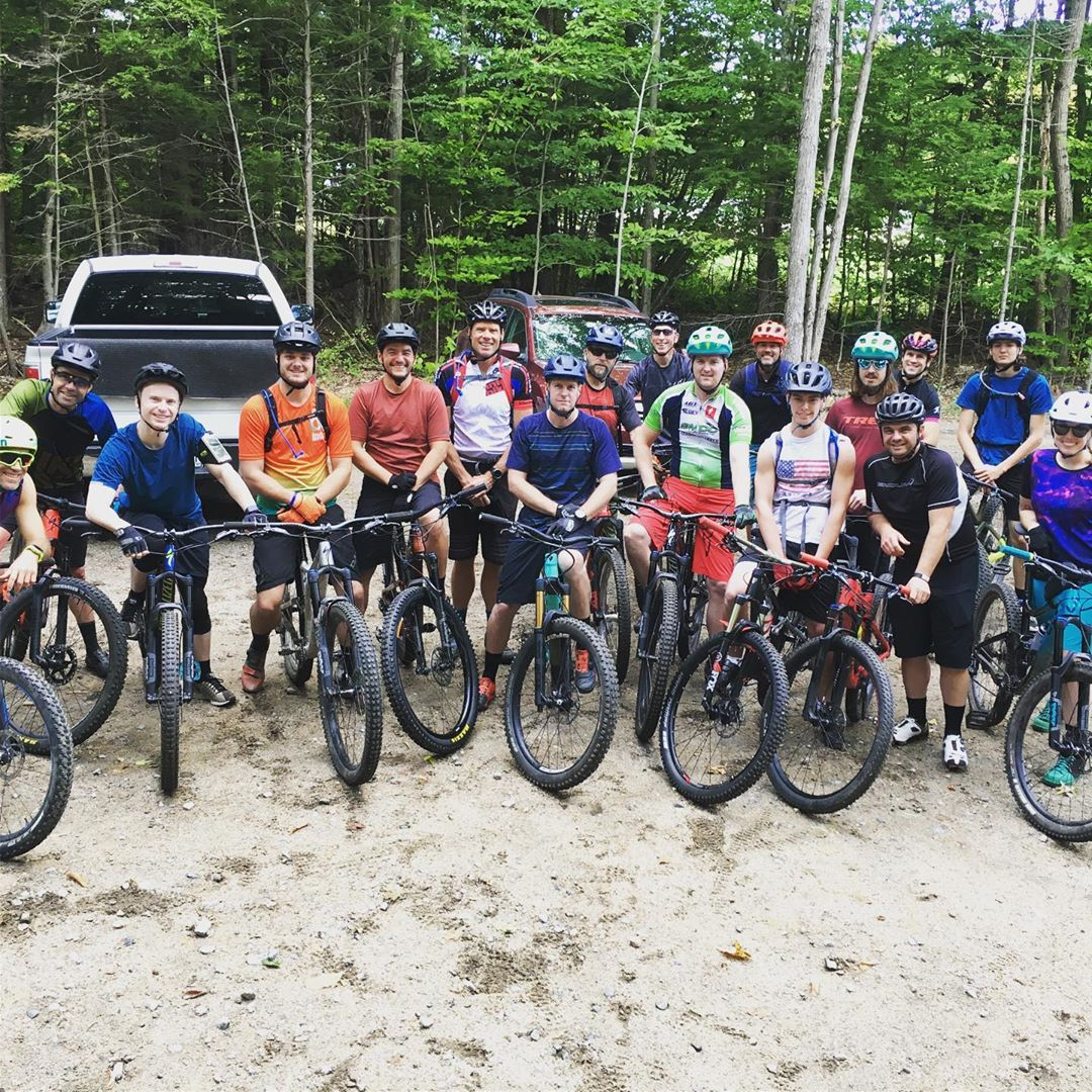 Rent-A-Mountain-Bike